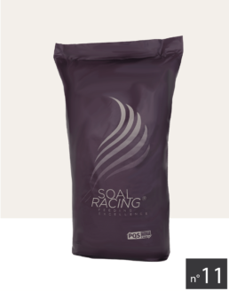 Racing Mix Oat Free